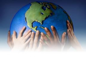 16 SETIEMBRE: DÍA INTERNACIONAL PARA LA PROTECCIÓN DE LA CAPA DE OZONO